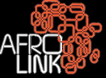 Afrolink