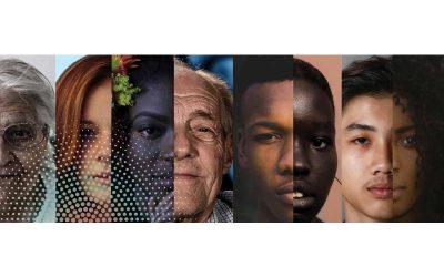 Coordenador e cimeira europeia contra o racismo reforçam luta pela igualdade