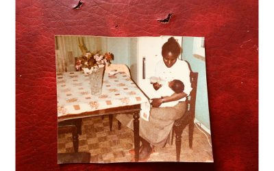"""""""Essencial é a Fome"""": um registo familiar pelos (des)afectos da pandemia"""