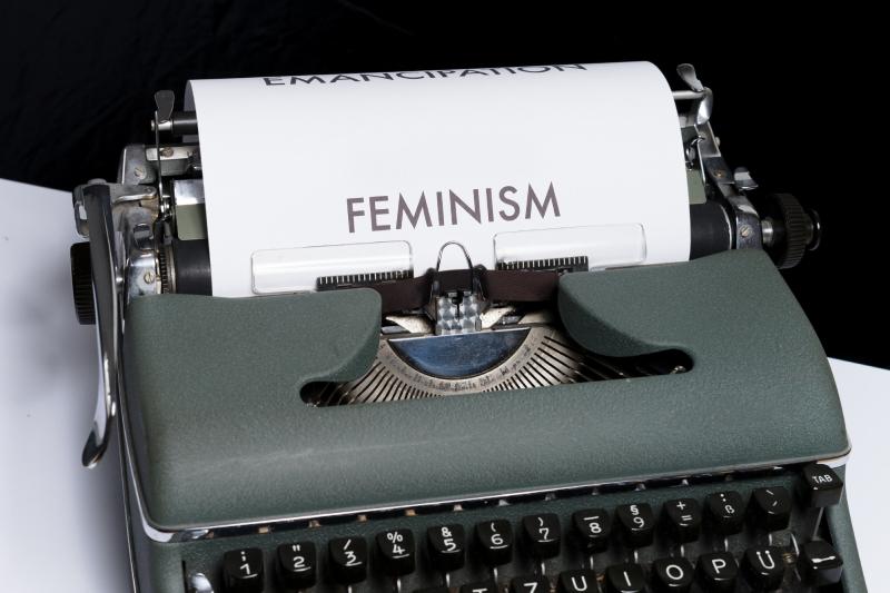 Um coro de vozes para afinar o feminismo…longe do Twitter