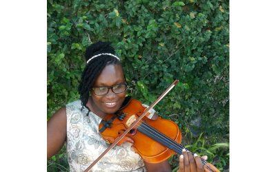 O fado viral de Amália Santana, e o aplauso da representatividade negra
