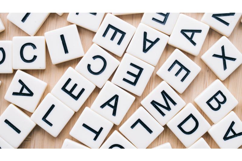 Soltar a língua: o manifesto que é antídoto para o preconceito e a ignorância
