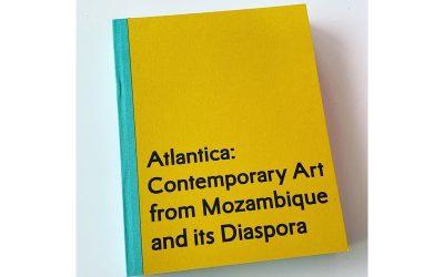 Resistência e rebelião na arte contemporânea de Moçambique