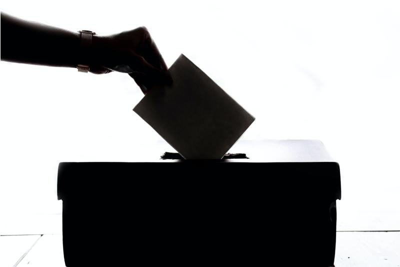 Votos nas autárquicas: quem não está a contar para o mapa político?