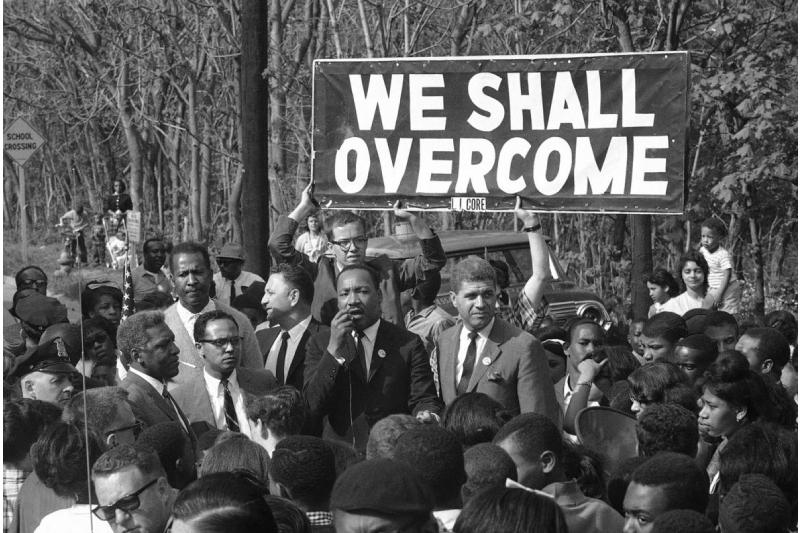 As lições do passado que inspiram para o futuro, no Mês da História Negra