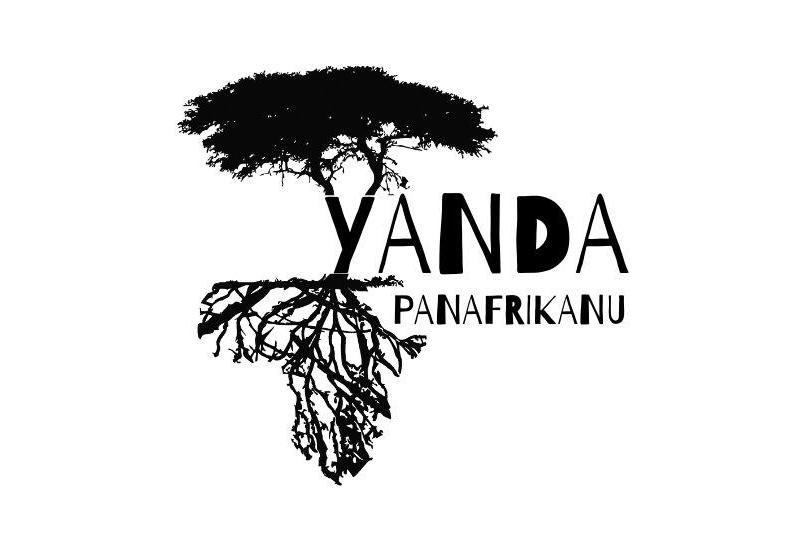 Yanda PanAfrikanu: O encontro de África e da sua diáspora num jornal