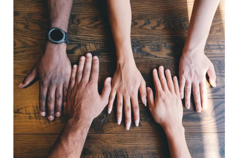 Inquérito – ou choque? – de realidade: o peso étnico-racial nas desigualdades