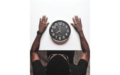 Investimento selectivo de tempo: uma outra forma de medir o racismo?