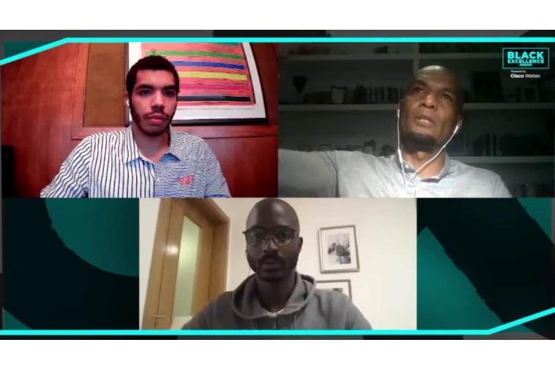 No combate à discriminação racial, que lugar cabe ao desporto?