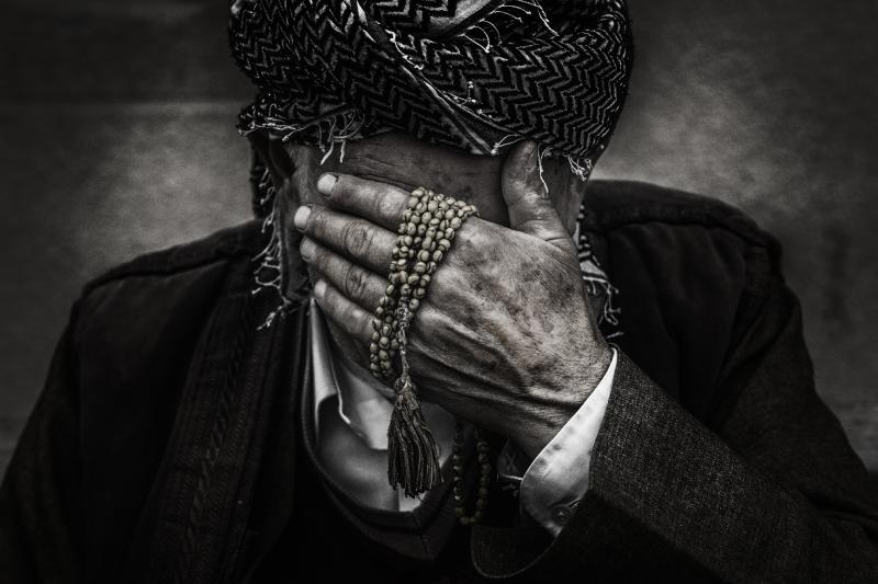 O tráfico de pessoas é uma grave violação dos Direitos Humanos, mas…