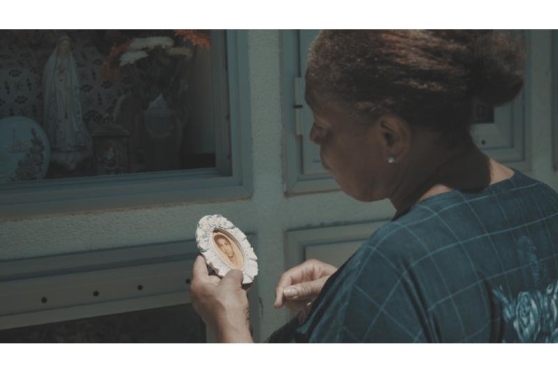 """""""Alcindo"""": o documentário-homenagem aos que resistem e aos que caem"""