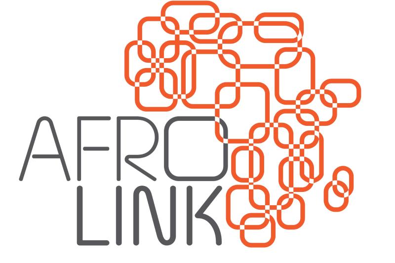 Afrolink inaugura programa de estágios, com bolsa de Jornalismo