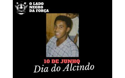 Dia para recordar Alcindo Monteiro, num Portugal sem memória