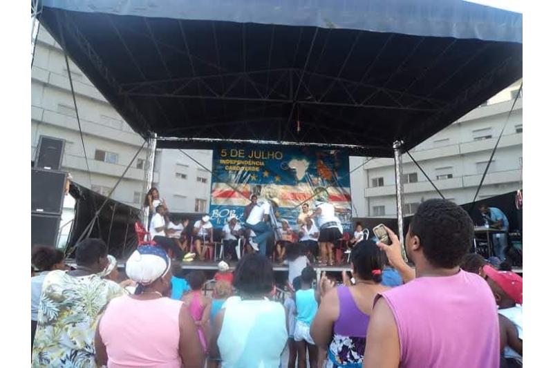 Celebrar a Independência de Cabo Verde com sabor, cultura e negócios