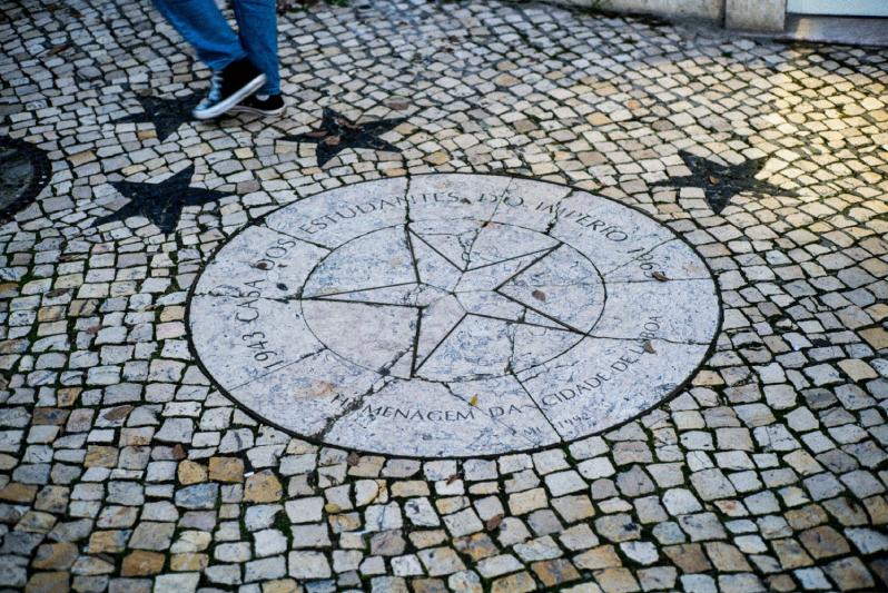 Morada para resgatar vidas e lutas negras apagadas da memória de Lisboa