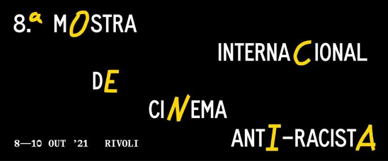 Mostra Internacional de Cinema Anti-Racista para ver no Porto